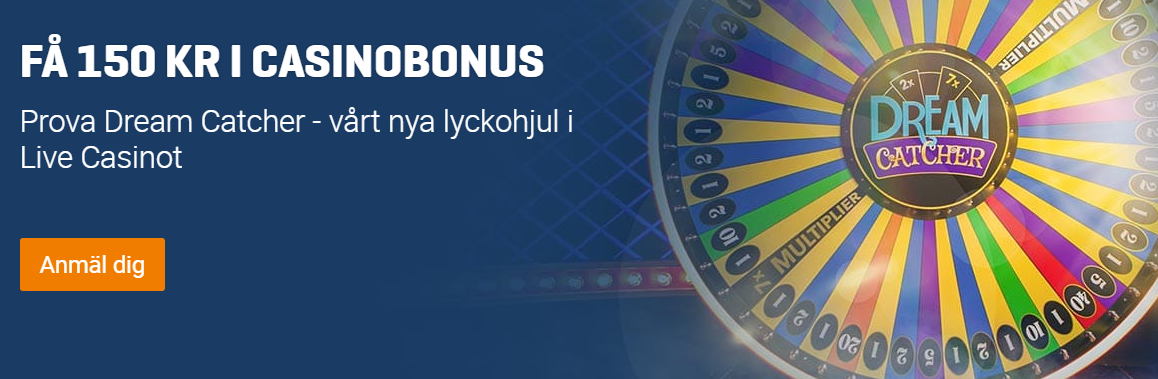 casino bonus online when pigs fly