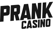 Prank casino recension casino logo