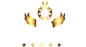 Elitcasinon logo
