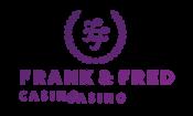 FrankFred