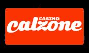 calzone logo